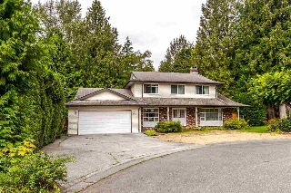 "Main Photo: 20140 37 Avenue in Langley: Brookswood Langley House for sale in ""Brookswood"" : MLS® # R2197603"