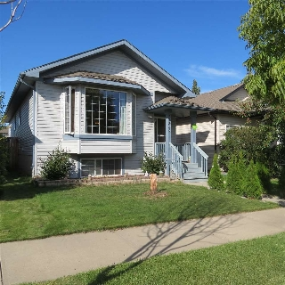 Main Photo: 21356 88 Avenue in Edmonton: Zone 58 House for sale : MLS® # E4079535