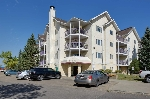 Main Photo: 438 10636 120 Street in Edmonton: Zone 08 Condo for sale : MLS® # E4080599