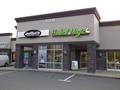Main Photo: 1 45610 YALE Road in Chilliwack: Chilliwack W Young-Well Retail for sale : MLS® # C8014665