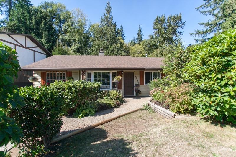 Main Photo: 4759 202 Street in Langley: Langley City House for sale : MLS® # R2206255