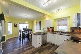 Main Photo: 1211 87 Street in Edmonton: Zone 53 House for sale : MLS® # E4084331