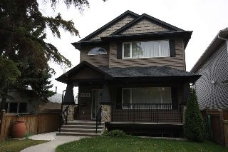 Main Photo: 10511 76 Street in Edmonton: Zone 19 House for sale : MLS® # E4084946
