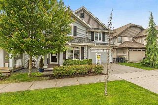 Main Photo: 7065 177A Street in Surrey: Cloverdale BC House for sale (Cloverdale)  : MLS® # R2213481