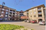 "Main Photo: 3313 240 SHERBROOKE Street in New Westminster: Sapperton Condo for sale in ""COPPERSTONE"" : MLS® # R2227768"