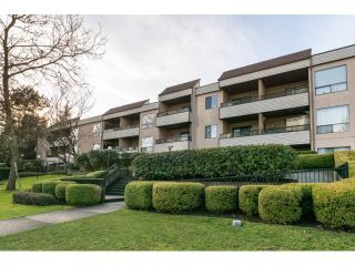 "Main Photo: 305 10221 133A Street in Surrey: Whalley Condo for sale in ""The Village at Surrey Place"" (North Surrey)  : MLS® # R2228207"