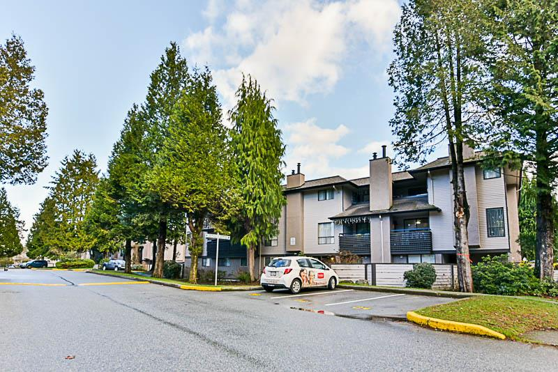 Photo 4: Photos: 10522 HOLLY PARK Lane in Surrey: Guildford Townhouse for sale (North Surrey)  : MLS® # R2237186