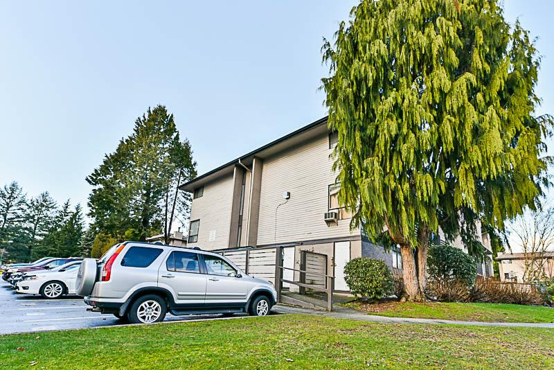 Photo 6: Photos: 10522 HOLLY PARK Lane in Surrey: Guildford Townhouse for sale (North Surrey)  : MLS® # R2237186