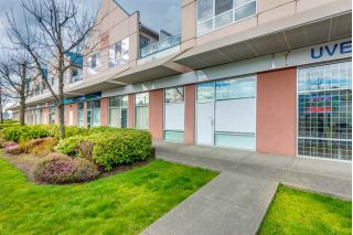 "Main Photo: 212 19897 56 Avenue in Langley: Langley City Condo for sale in ""MASON COURT"" : MLS® # R2248240"