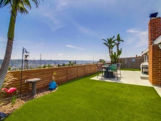 Main Photo: SERRA MESA House for sale : 3 bedrooms : 9547 Yolanda Ave in San Diego