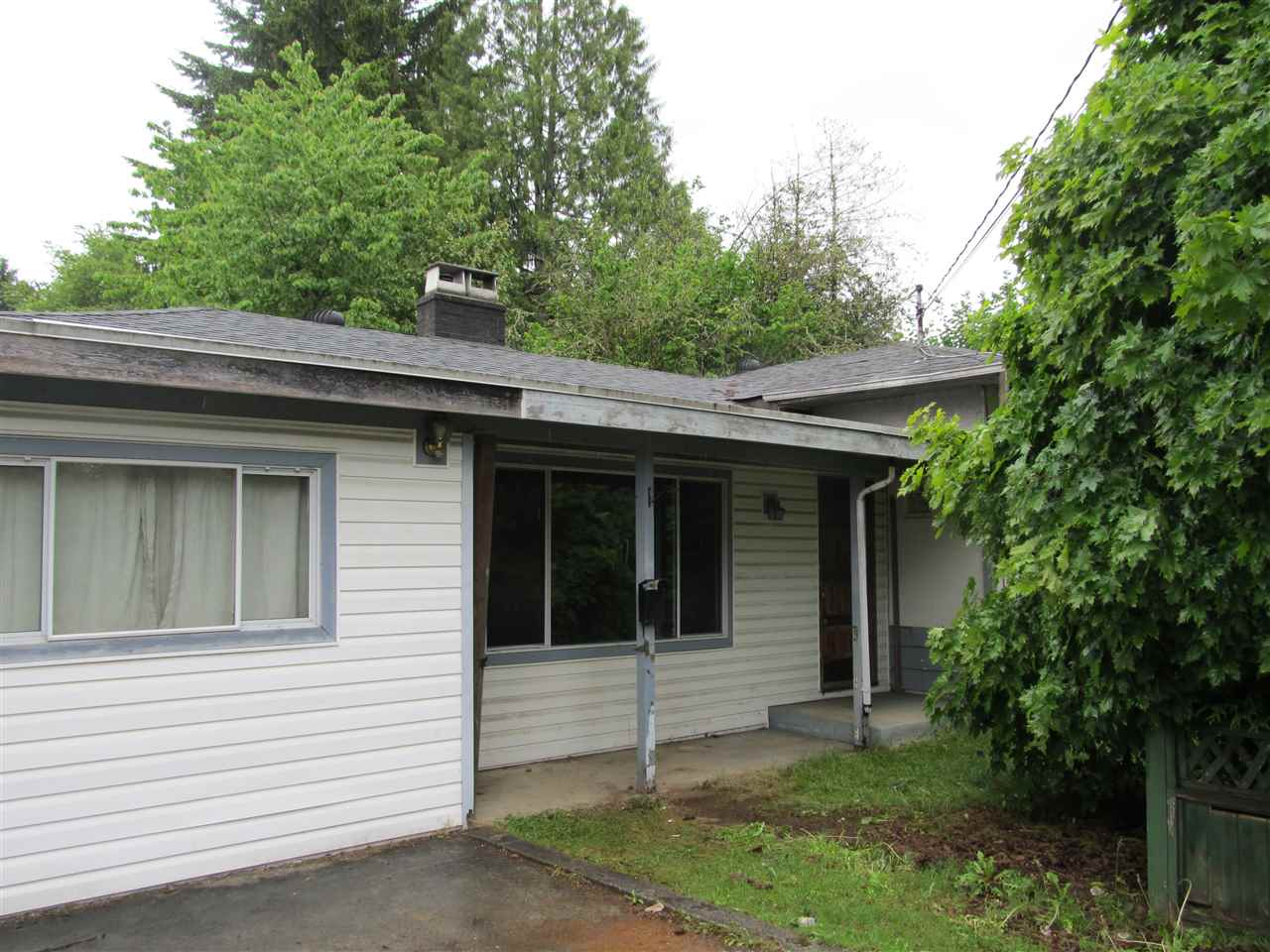 FEATURED LISTING: 21311 123 Avenue Maple Ridge