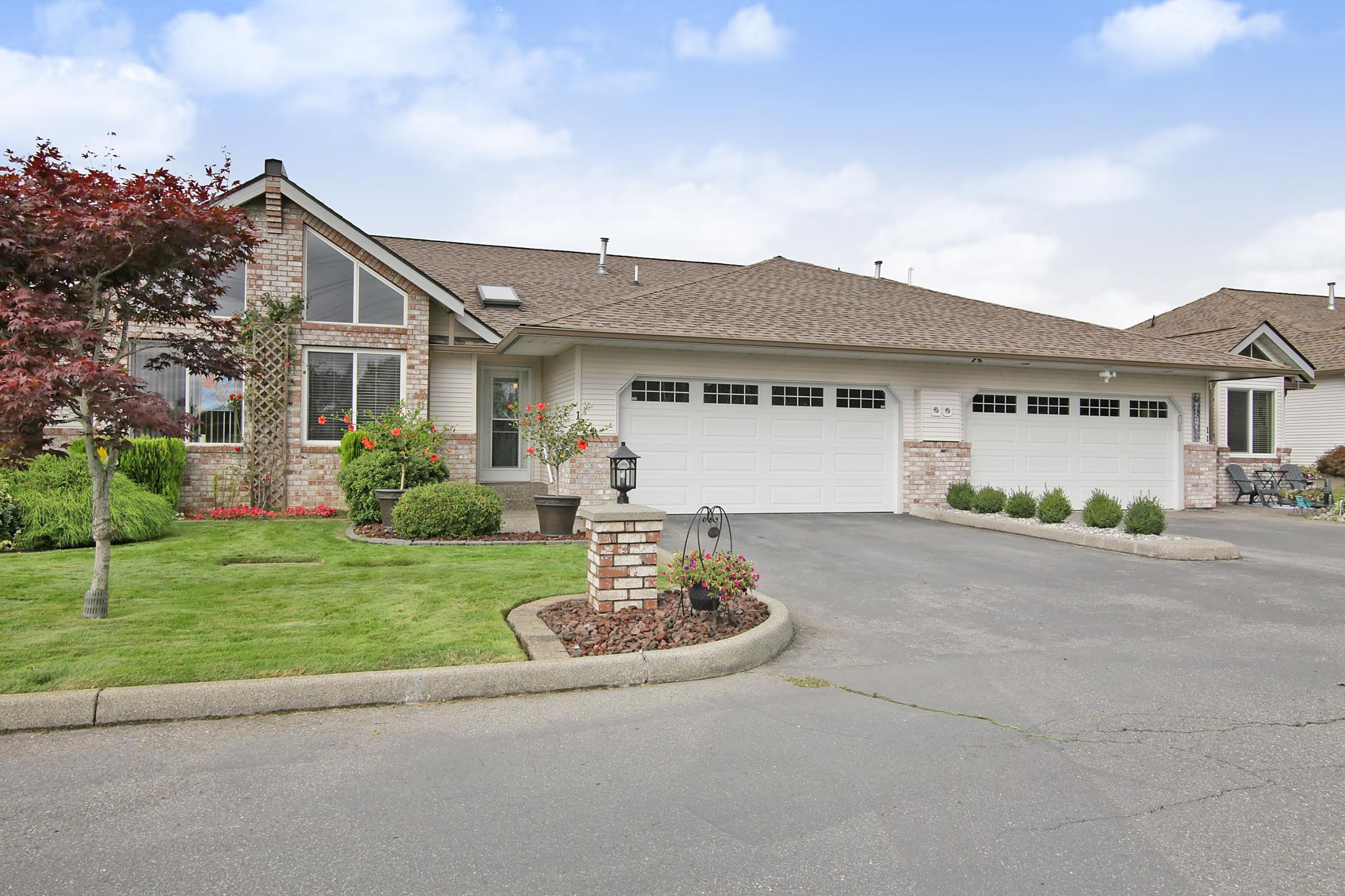 FEATURED LISTING: 12 35035 MORGAN Way Abbotsford