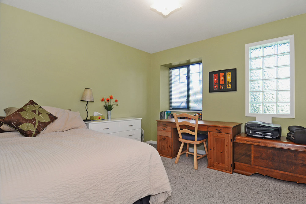 Photo 11: 4264 West 13th Avenue in Vancouver: Home for sale : MLS® # V1005313