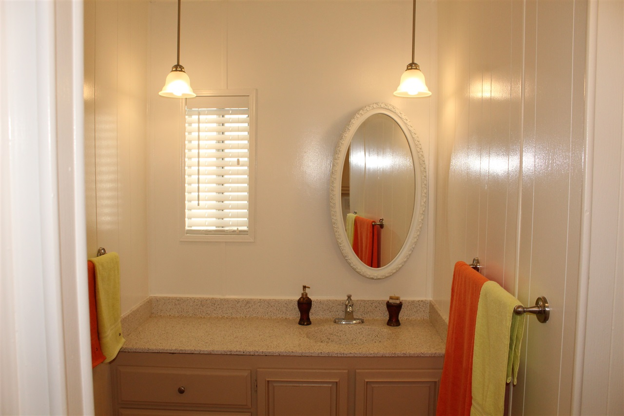 Photo 10: CARLSBAD WEST Manufactured Home for sale : 2 bedrooms : 7117 Santa Barbara #108 in Carlsbad
