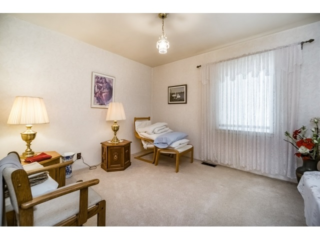Photo 9: 1748 E 34TH Avenue in Vancouver: Victoria VE House for sale (Vancouver East)  : MLS(r) # R2072897