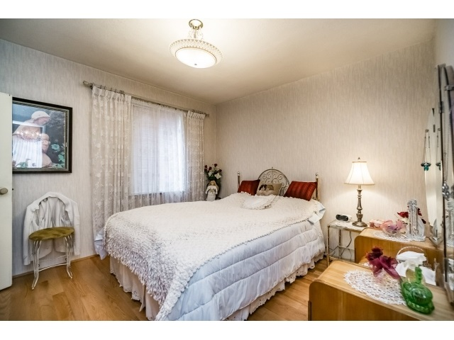 Photo 10: 1748 E 34TH Avenue in Vancouver: Victoria VE House for sale (Vancouver East)  : MLS(r) # R2072897