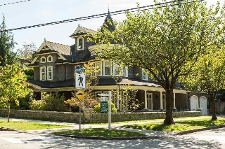 "Main Photo: 106 FIFTH Avenue in New Westminster: Queens Park House for sale in ""Queens Park"" : MLS® # R2109460"