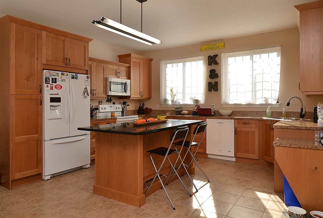 Photo 4: Photos: 5779 TURNSTONE Drive in Sechelt: Sechelt District House for sale (Sunshine Coast)  : MLS®# R2112561