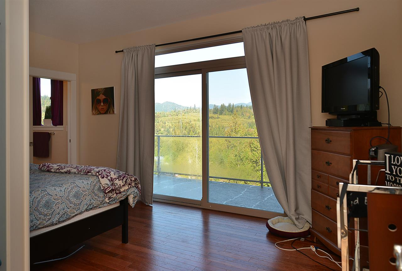 Photo 6: Photos: 5779 TURNSTONE Drive in Sechelt: Sechelt District House for sale (Sunshine Coast)  : MLS®# R2112561