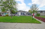 Main Photo: 13820 133 Avenue in Edmonton: Zone 01 House for sale : MLS(r) # E4041173