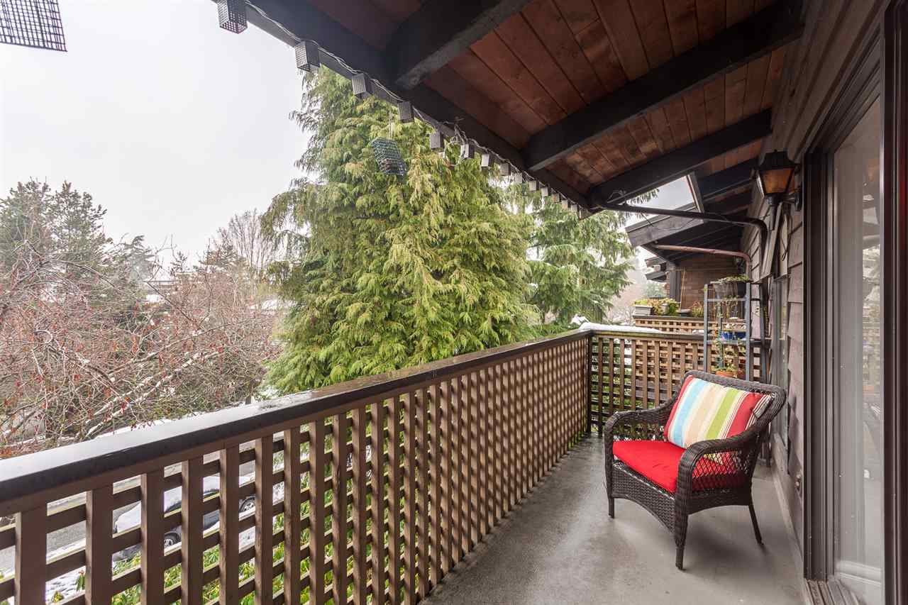 "Photo 13: 310 330 E 7TH Avenue in Vancouver: Mount Pleasant VE Condo for sale in ""Landmark Belvedere"" (Vancouver East)  : MLS(r) # R2138257"
