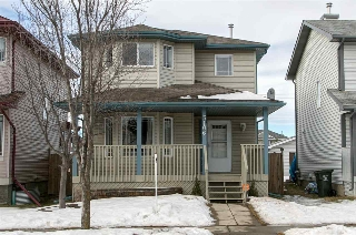 Main Photo: 3106 49 Street: Beaumont House for sale : MLS(r) # E4051396