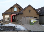 Main Photo:  in Edmonton: Zone 55 House for sale : MLS(r) # E4056307