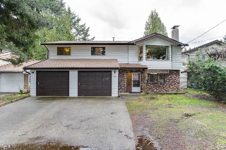 Main Photo: 11782 207 Street in Maple Ridge: Southwest Maple Ridge House for sale : MLS(r) # R2149667