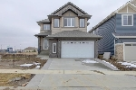 Main Photo: 5526 POIRIER Way: Beaumont House for sale : MLS(r) # E4060132