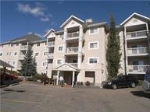 Main Photo:  in Edmonton: Zone 16 Condo for sale : MLS® # E4060387