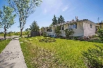 Main Photo: 6707 101A Avenue in Edmonton: Zone 19 House for sale : MLS(r) # E4065381