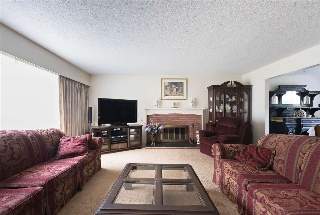 Main Photo: 949 THERMAL Drive in Coquitlam: Chineside House for sale : MLS(r) # R2169415