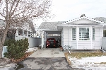 Main Photo: 8 1904 Millwoods Road NW in Edmonton: Zone 29 Townhouse for sale : MLS(r) # E4066136