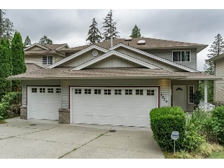 Main Photo: 1829 MARY HILL Road in Port Coquitlam: Mary Hill House for sale : MLS® # R2177011