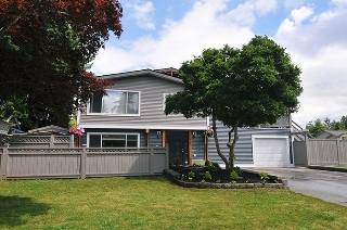 Main Photo: 11950 210 Street in Maple Ridge: Southwest Maple Ridge House for sale : MLS(r) # R2180158
