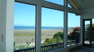 Photo 4: 1713 Admiral Tryon Blvd in Parksville: Beach Home for sale