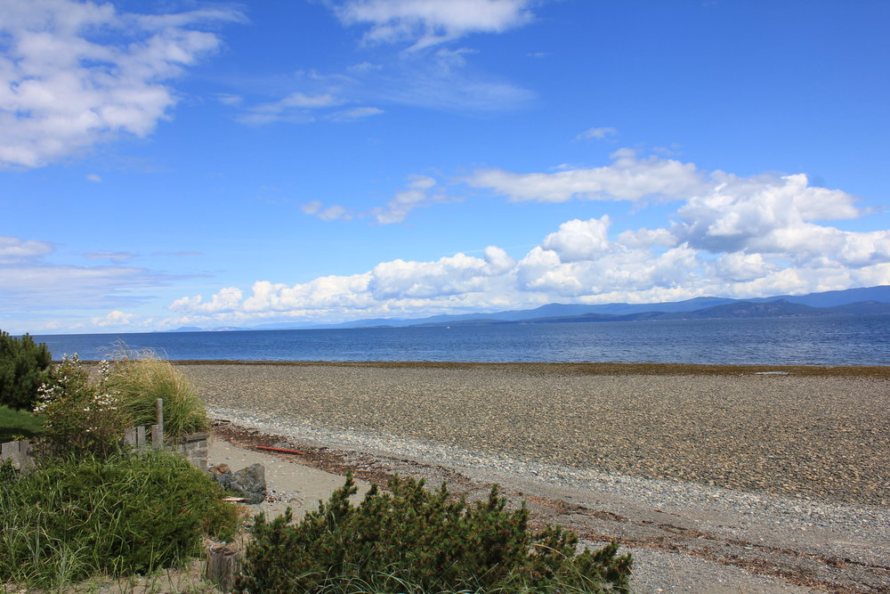 Photo 11: 1713 Admiral Tryon Blvd in Parksville: Beach Home for sale