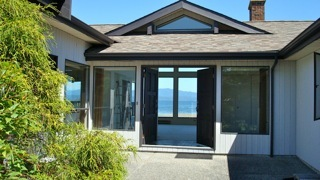 Photo 3: 1713 Admiral Tryon Blvd in Parksville: Beach Home for sale