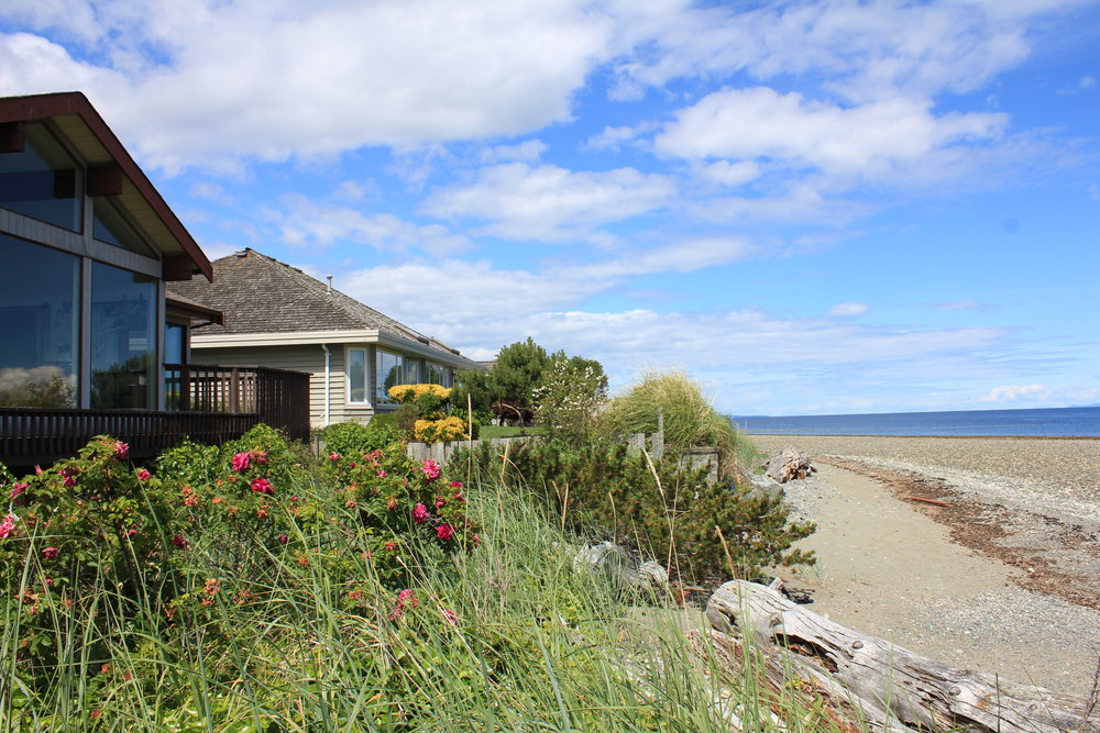 Photo 8: 1713 Admiral Tryon Blvd in Parksville: Beach Home for sale