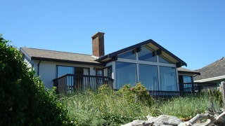 Photo 2: 1713 Admiral Tryon Blvd in Parksville: Beach Home for sale