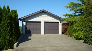 Photo 5: 1713 Admiral Tryon Blvd in Parksville: Beach Home for sale