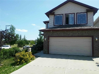 Main Photo: 8203 5 Avenue in Edmonton: Zone 53 House for sale : MLS(r) # E4072612