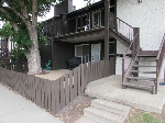 Main Photo: 9243 172 Street in Edmonton: Zone 20 Carriage for sale : MLS(r) # E4073757