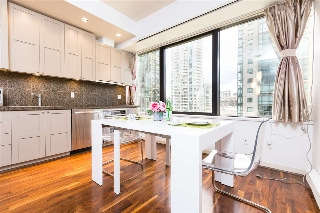 Main Photo: 911 1333 W GEORGIA Street in Vancouver: Coal Harbour Condo for sale (Vancouver West)  : MLS(r) # R2189680