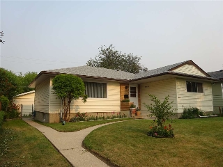 Main Photo: 10803 50 Street in Edmonton: Zone 19 House for sale : MLS(r) # E4074602