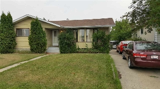 Main Photo: 3451 81 Street in Edmonton: Zone 29 House for sale : MLS® # E4075018