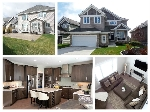 Main Photo: 2203 90 Street in Edmonton: Zone 53 House for sale : MLS(r) # E4075264