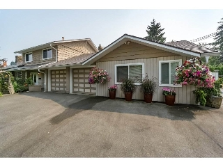 "Main Photo: 7444 184 Street in Surrey: Clayton House for sale in ""Clayton"" (Cloverdale)  : MLS® # R2195261"