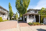 "Main Photo: 19 8778 159 Street in Surrey: Fleetwood Tynehead Townhouse for sale in ""Amberstone"" : MLS® # R2197421"