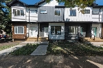 Main Photo: 12224 120 Avenue in Edmonton: Zone 04 Townhouse for sale : MLS® # E4079376